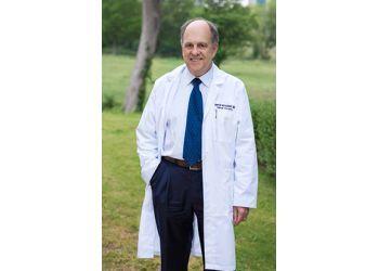 Plano orthopedic Dr. Donald MacKenzie, MD