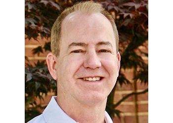 Cincinnati orthodontist Dr. Donald Murdock, DMD