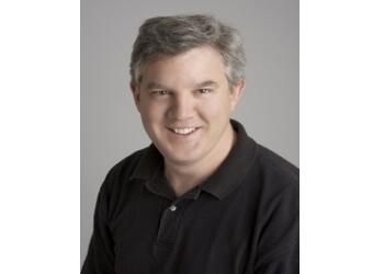 Cape Coral orthodontist Dr. Donald Norton, DMD