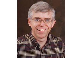 Salem primary care physician Dr. Donald Orwick, MD