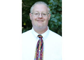 Fresno dentist Dr. Donald S. Anderson, DDS