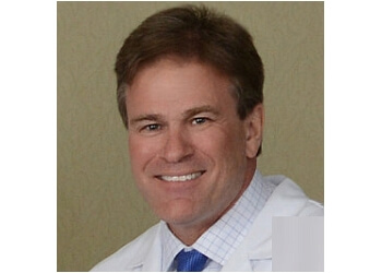 Waco cardiologist Donald S. Cross, MD, FACC