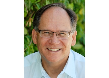 Bakersfield cosmetic dentist Dr. Donald Trunkey, DDS