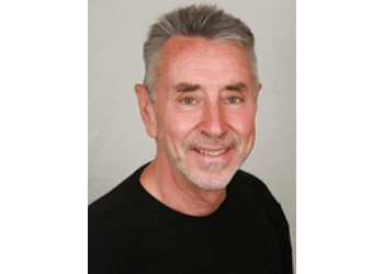 Fullerton gynecologist Dr. Donald W. Henderson, MD