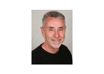Fullerton gynecologist Donald W. Henderson, MD