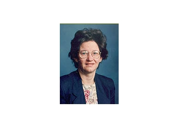 Pittsburgh primary care physician Dr. Donna L. Knupp, MD