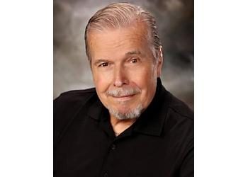 Des Moines psychiatrist Dr. Donner Dewdney, MD