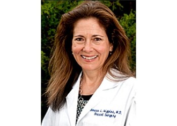 Providence gynecologist Dr. Doreen Wiggins, MD