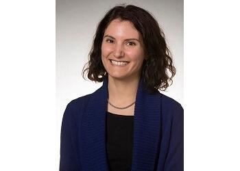 Worcester dermatologist Dori Goldberg, MD