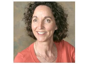 Pasadena endocrinologist Dorothea E. Spambalg, MD