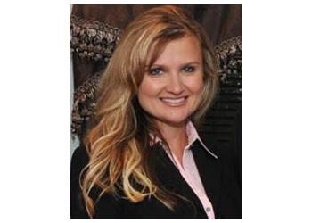Syracuse cosmetic dentist Dr. Dorothy Kassab, DDS