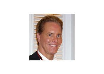 Downey dermatologist Dr. Douglas A. Blose, MD
