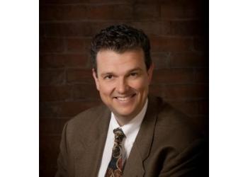 Lancaster cosmetic dentist Dr. Douglas B Weber, DDS