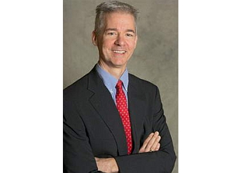 Raleigh podiatrist  Dr. Douglas C. Smith, DPM, DABPS, FACFAS, CWS