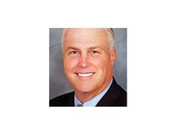 Lexington orthodontist Dr. Douglas D. Durbin, DMD