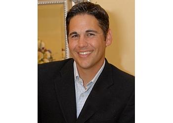 San Diego pain management doctor Dr. Douglas Dobecki, MD