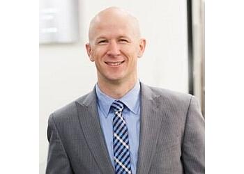 Las Vegas dermatologist Douglas Fife, MD
