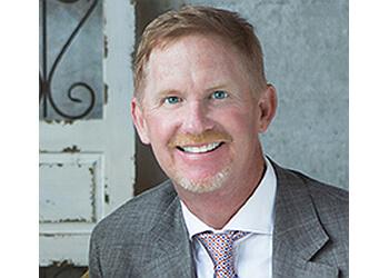 Tacoma orthodontist Dr.Douglas J. Knight, DDS, MSD