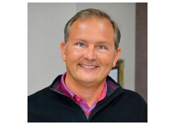 Olathe cosmetic dentist Dr. Douglas J. Sjogren, DDS
