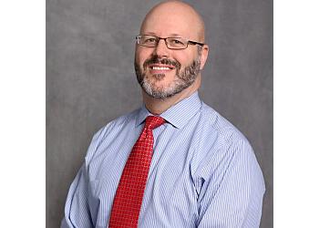 Des Moines ent doctor Douglas L. Schulte, MD