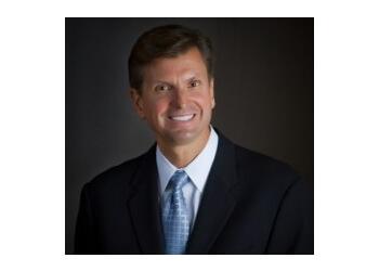 Grand Rapids plastic surgeon Dr. Douglas M. Leppink MD