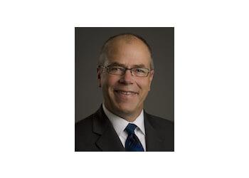 Dr. Douglas Minton, MD