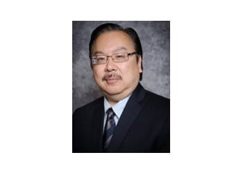 Fullerton primary care physician  Dr. Douglas Nitta, MD