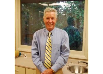 Augusta dentist Dr. Douglas P. Clepper, DMD