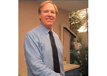 Long Beach dentist Dr. Douglas R. Brooks, DDS
