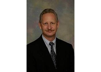 Mobile chiropractor Dr. Douglas R. Kaul, DC