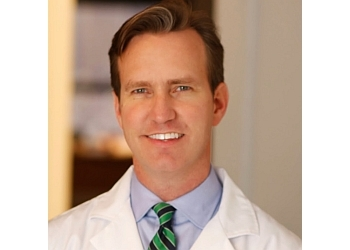 New York plastic surgeon Dr. Douglas S. Steinbrech, MD, FACS
