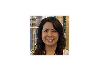 Dr. Helena Nguyen, OD