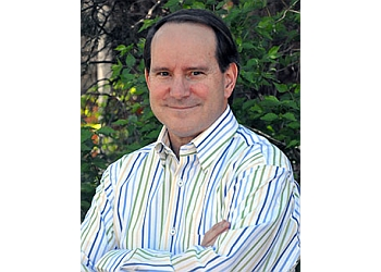 Oklahoma City kids dentist Dr. William Bozalis, DDS, MS