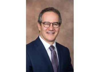 Philadelphia cosmetic dentist Drew A. Shulman, DMD, MAGD