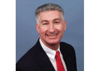 Jersey City orthodontist Dr. Drew R. Lombardi, DMD