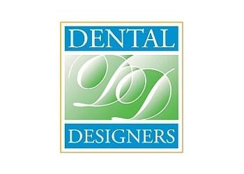 Rockford cosmetic dentist Dr. Duane Hansen, DDS
