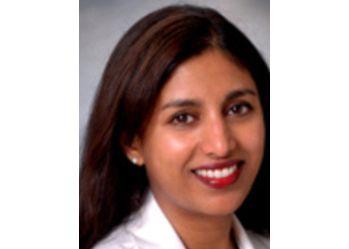 San Jose cardiologist Durga Madala, MD