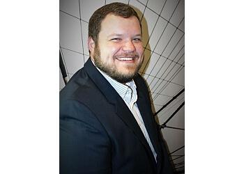 McKinney podiatrist Dr. Dustin Lloyd, DPM, AACFAS