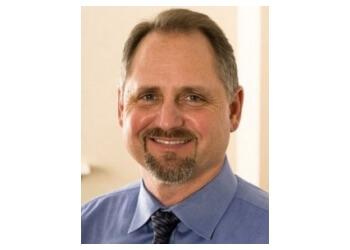 Dr. Dwight Stewart, DC