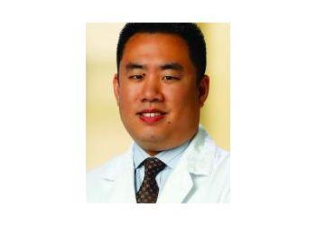 Murfreesboro cardiologist Dr. EDWARD D. RHIM, MD