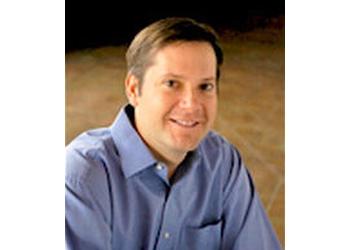 Amarillo dermatologist EDWARD McCARTHY, MD