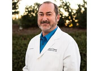 Dr. E. Kyle Dalton, DDS, LVIF