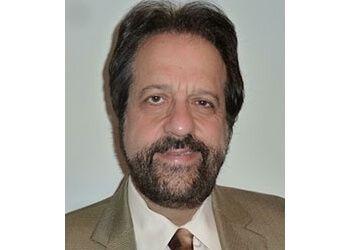 Long Beach cardiologist E. Mike C. Vasilomanolakis, MD