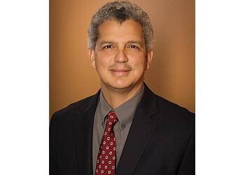 Mesquite pediatrician Dr. ERNESTO NUNEZ, MD