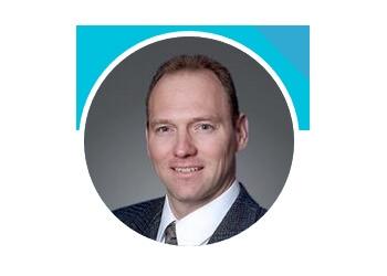 Waco podiatrist Dr. Eckart A. Pape, DPM