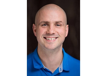 Rochester chiropractor Dr. Ed Gigliotti, DC - Upper Cervical Chiropractic of Rochester