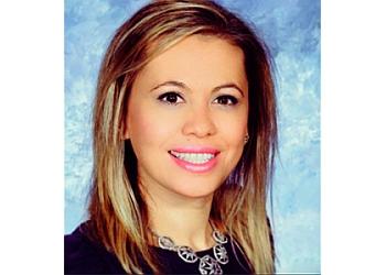 El Monte cosmetic dentist Dr. Eda Ethasani DDS
