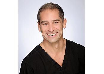 Birmingham cosmetic dentist Dr. Edgar Luna, DMD