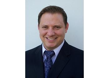 Modesto chiropractor Dr. Edgar Romo, DC