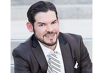 Fresno dermatologist Dr. Edgar S. Macias, MD